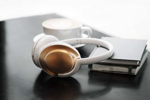 Casque-Bluetooth-Philips-Flite-Everlite-SHB4805-Rose-Or.jpg