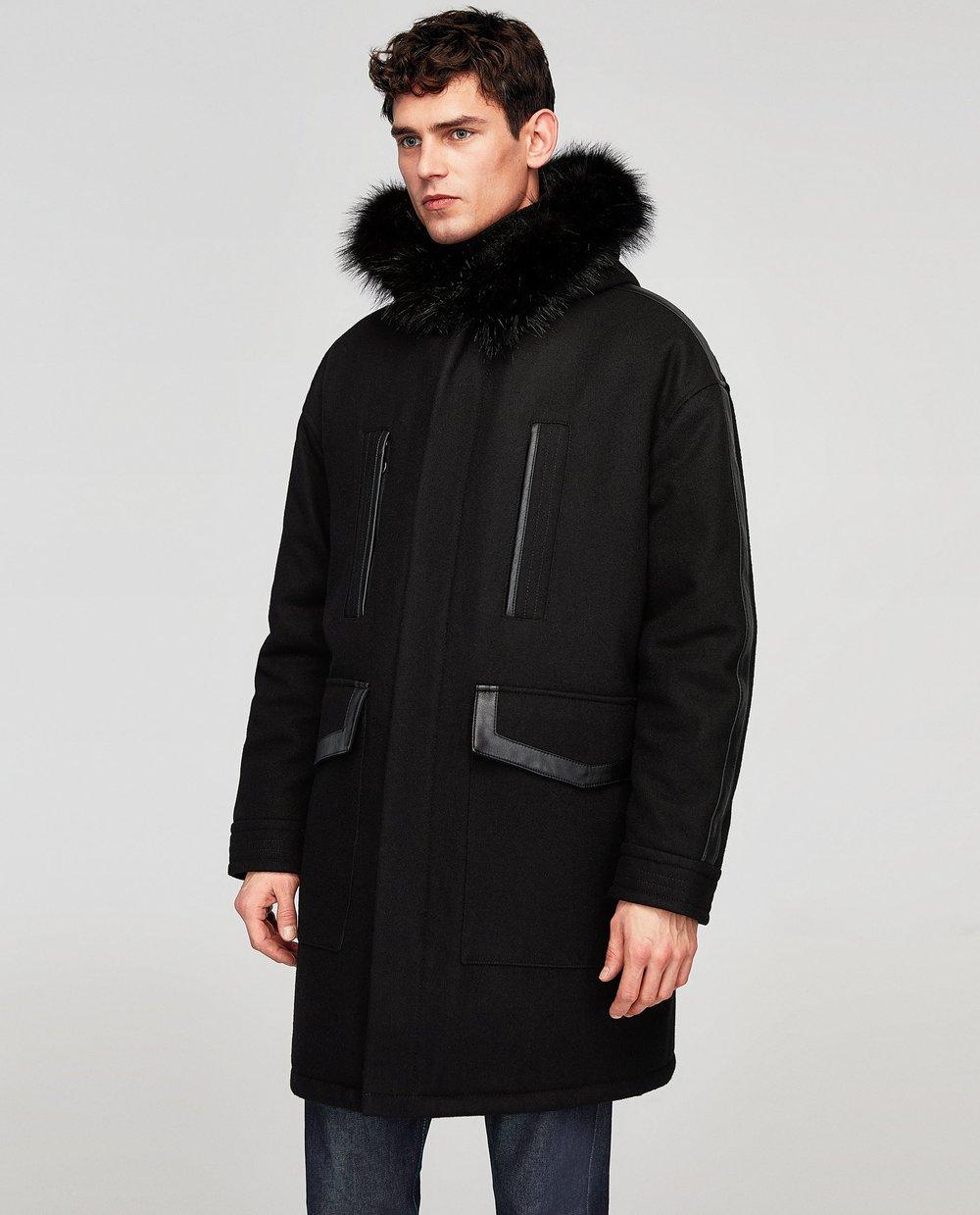 ZARA 139€