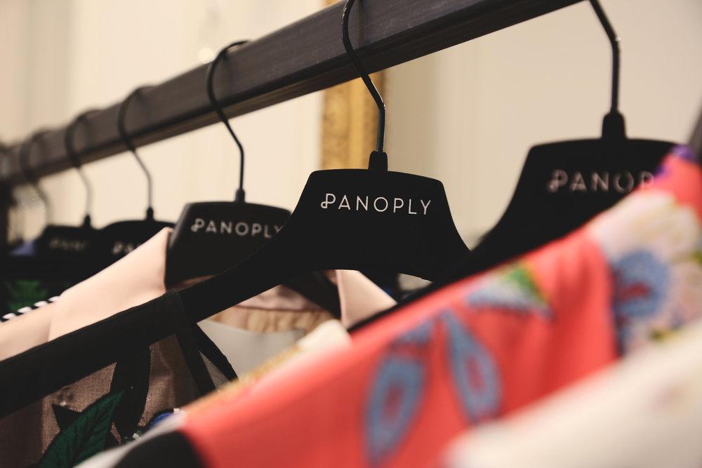 Panoply_28p.jpg