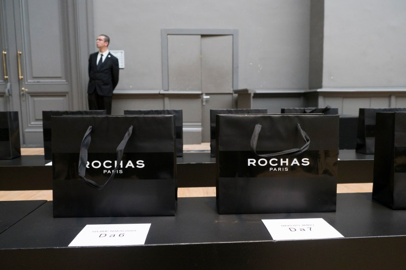 ROCHAS-PFW-2018-2.jpg