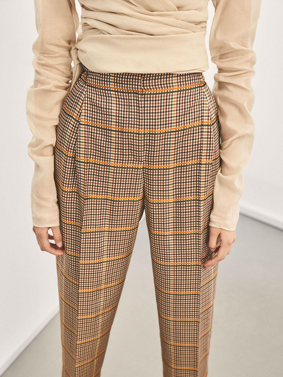 pantalon carreaux.jpg