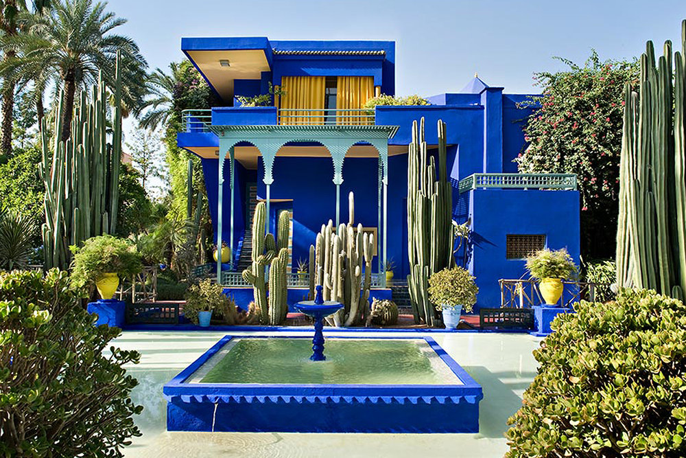 jardin-majorelle-saint-laurent-marrakech-musee-antidote.jpg
