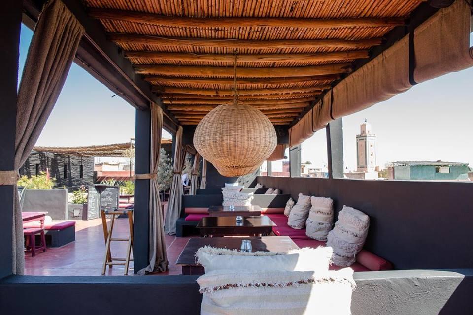 la terrasse des epices marrakech.jpg