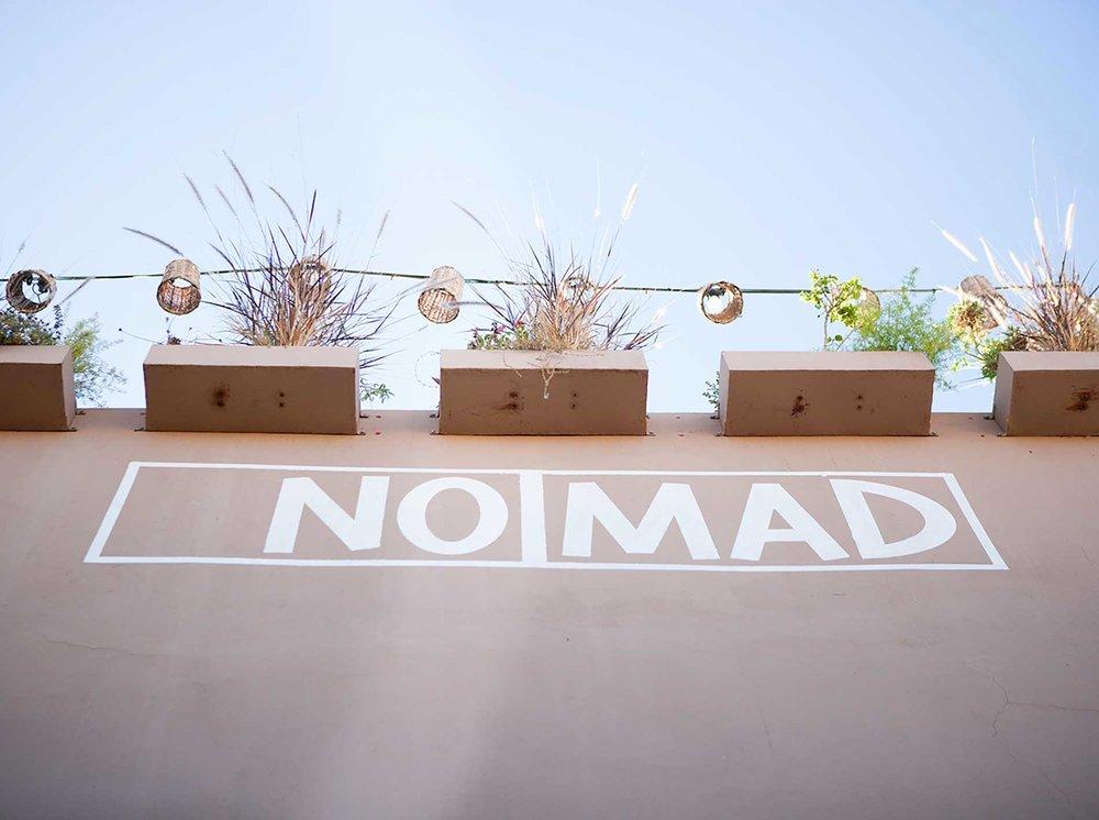 NOMAD-MARRAKECH-.jpg