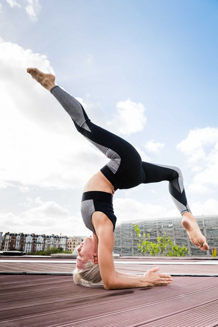 Yoga-molitor-paris