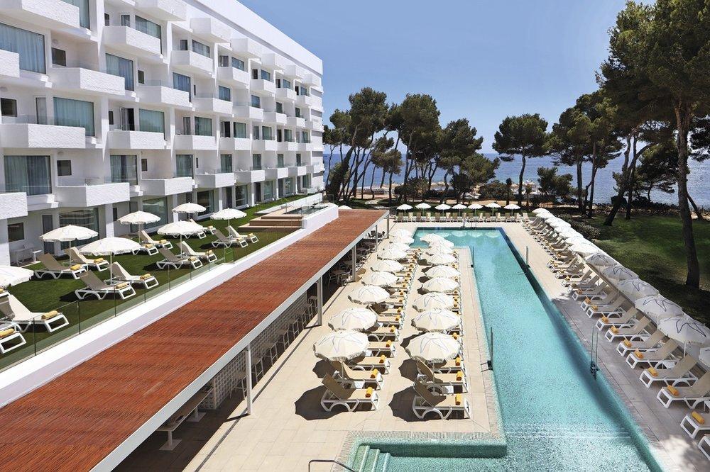 Iberostar Santa Eulalia Ibiza.jpg