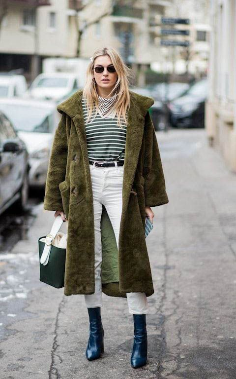 pinterest teddy coat 2018.jpg