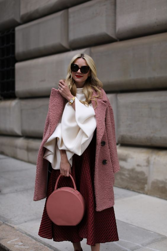 teddy pink coat.jpg