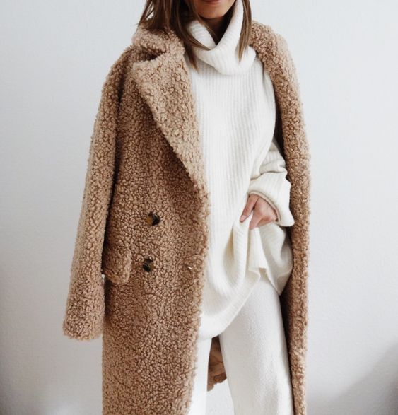 LOND TEDDY COAT.jpg