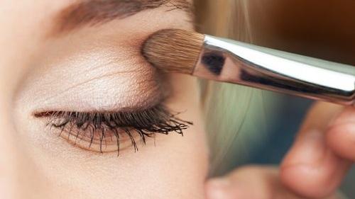 Relooking-maquillage-paris