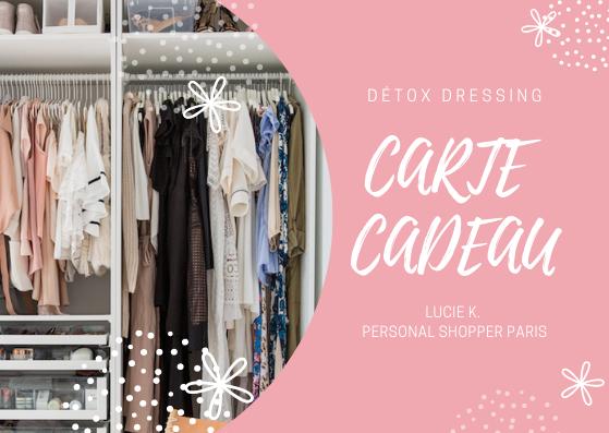 carte-cadeau-detox-dressing