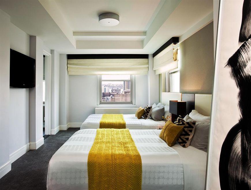 THE ROW HOTEL NEWYORK.jpg