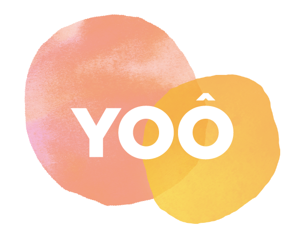 agence yoo.png