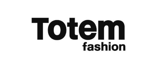 agence totem fashion.jpg