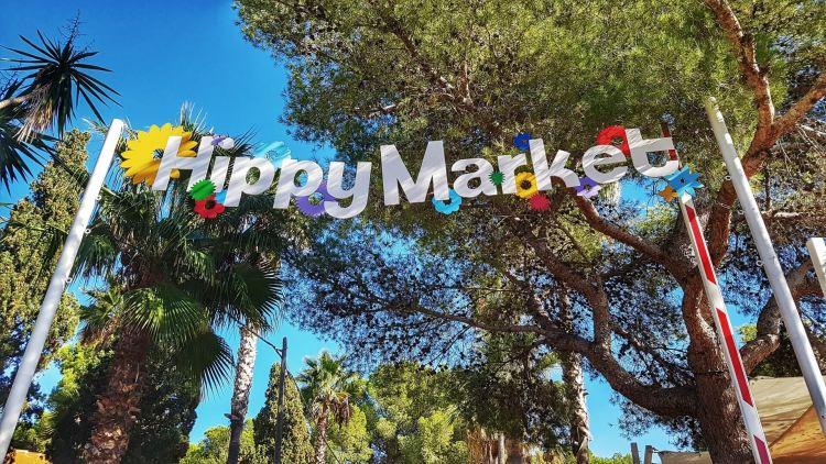 Hippy Market ibiza .jpeg