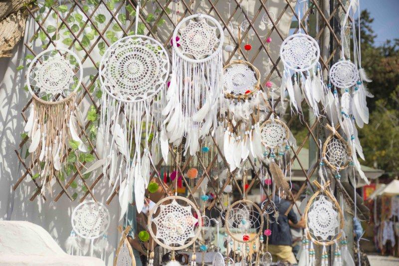 hippy market ibiza.jpg