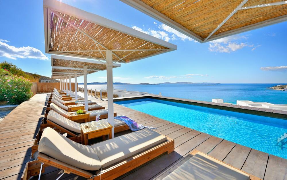horizon boutique hotel mykonos.jpg