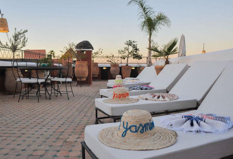 hotel-riad-yasmine-marrakech.jpg
