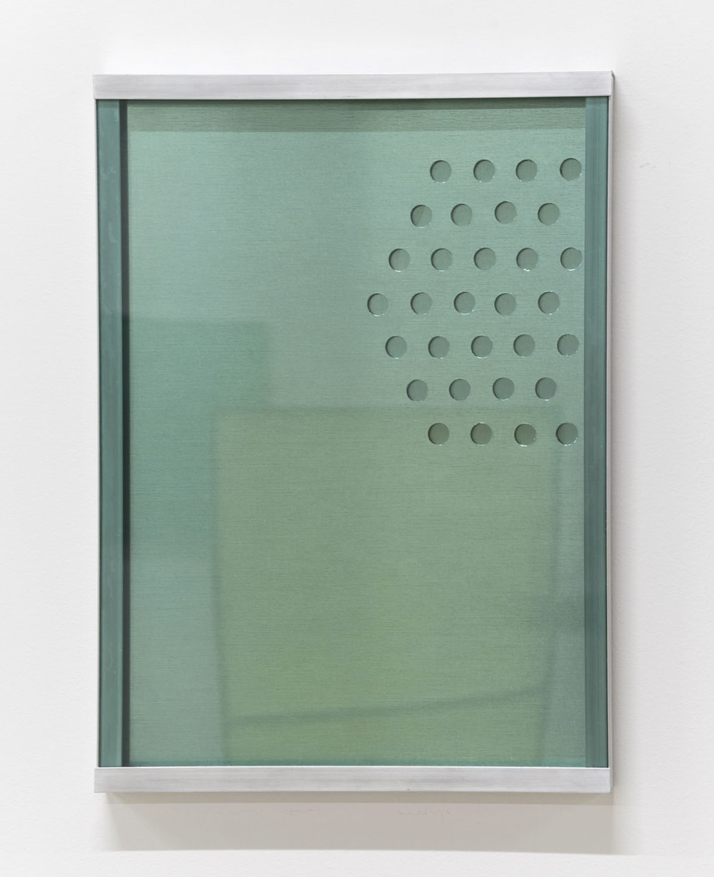 Sterling Lawrence, Proposed Service Window as a Mirror of its Former Self (1.2), 2016-web.jpg