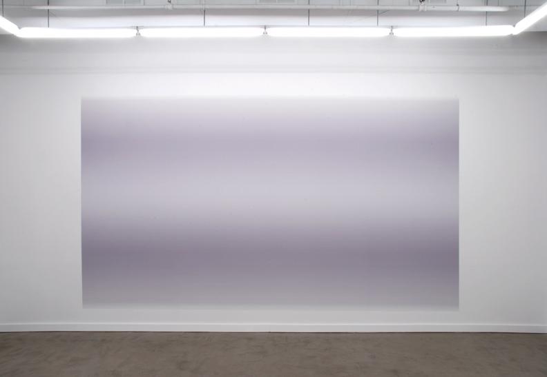 Wall Gradient 02