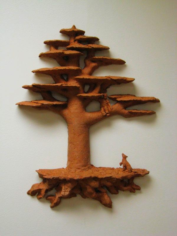 climbingtrees1.jpg