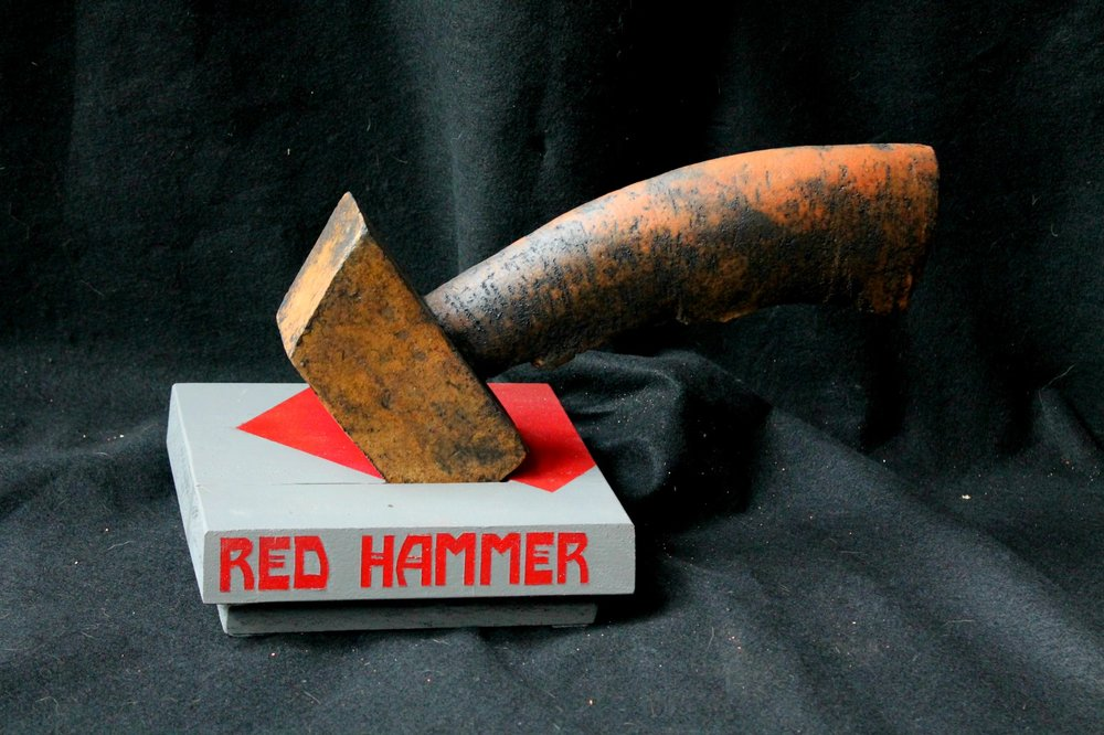 redhammer.42.jpg