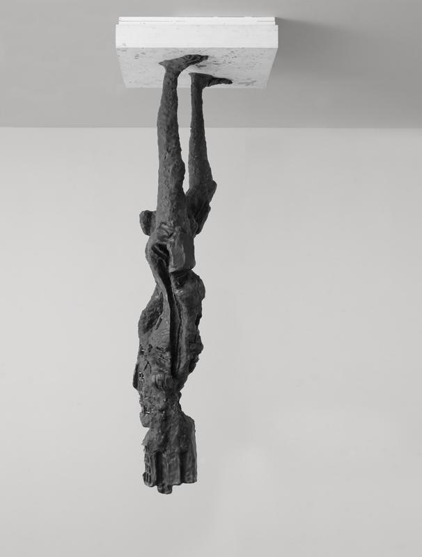 1 - AD2013-011 (Untitled 1 (Transitional Figures) Kurt Deruyter.jpg