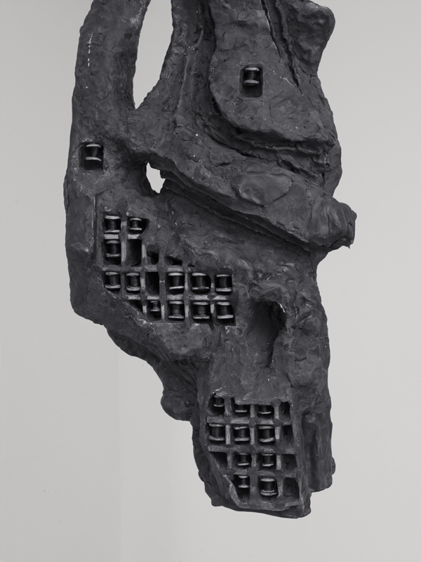 AD2013-011 (Untitled 1 (Transitional Figures) detail 1 Kurt Deruyter.jpg