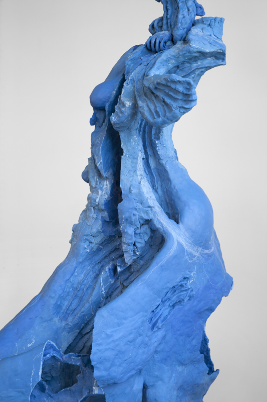 5 - AD2013-022 (Cave (Blue) d1_JE.jpg