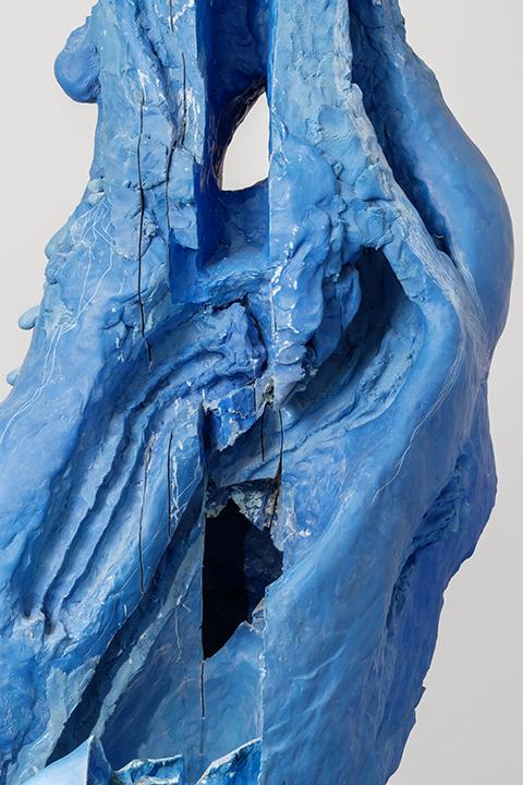 6 - AD2013-022(Cave (Blue))D1_LB.jpg
