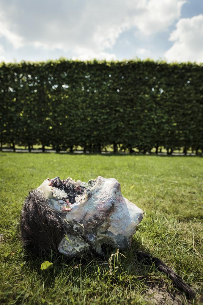 1 - 2013.0028 - Untitled 3 Rabbit Holes - AD2013-027 - Middelheim Museum Install - Photo - Joris Casaer - 4.jpg