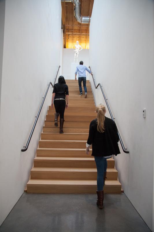 Stairs2_JE.jpg
