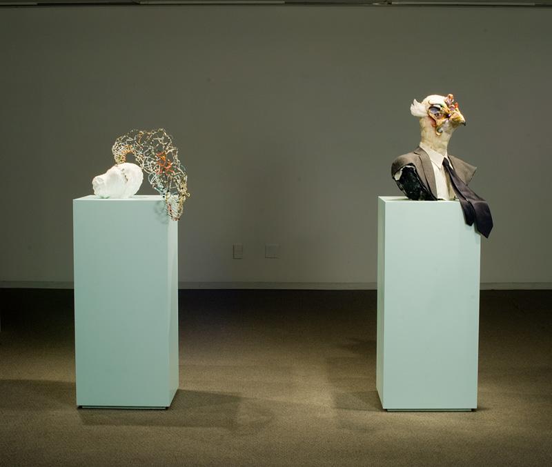 Altmejd (Galerie de l'UQUAM)view 3.jpg