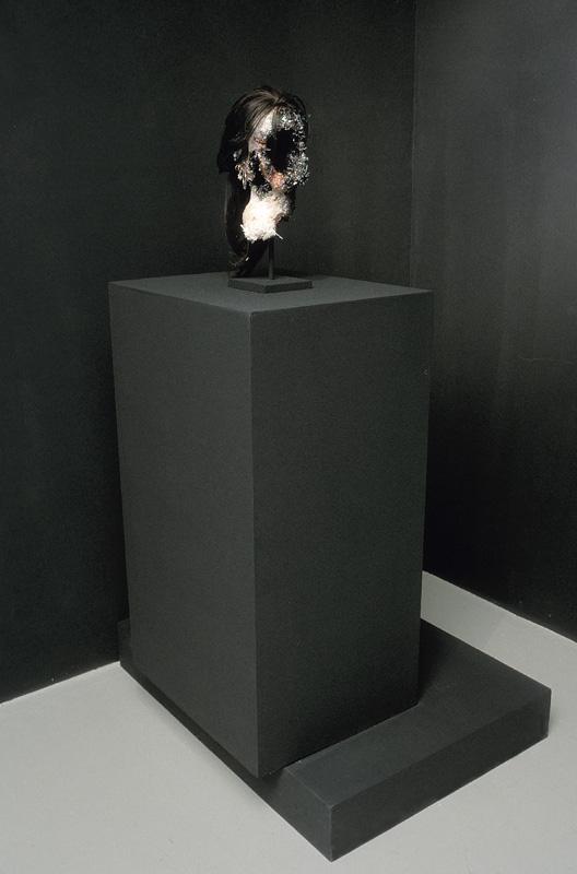 1 - AD2003-001 - Sarah Altmejd - Skol Gallery 2003 - 2.jpg