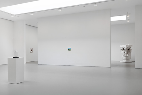 2011-Zwirner---EMAIL-SIZE.png
