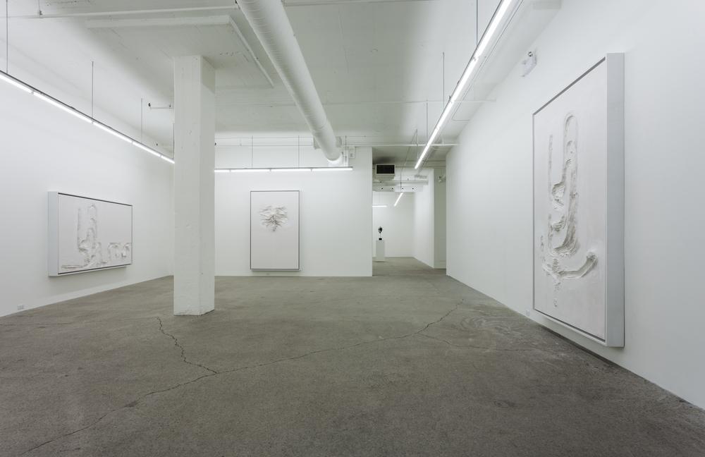 2015 - Galerie Rene Blouin - David_Altmejd_02.jpg