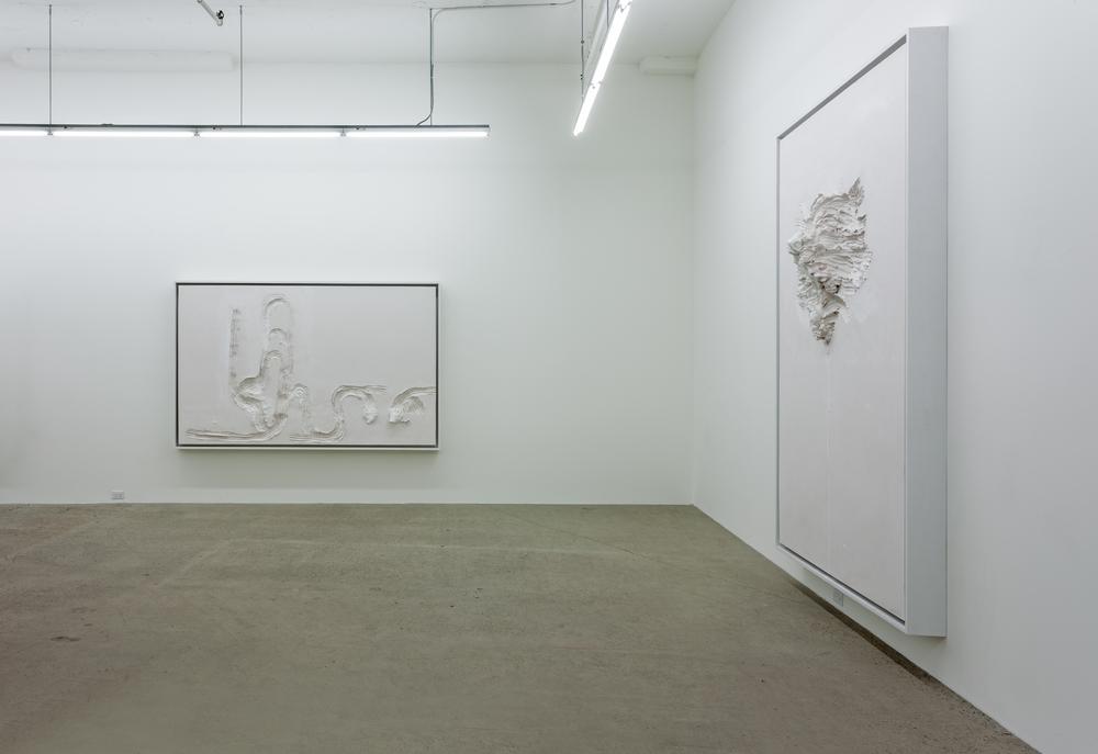2015 - Galerie Rene Blouin - David_Altmejd_10.jpg