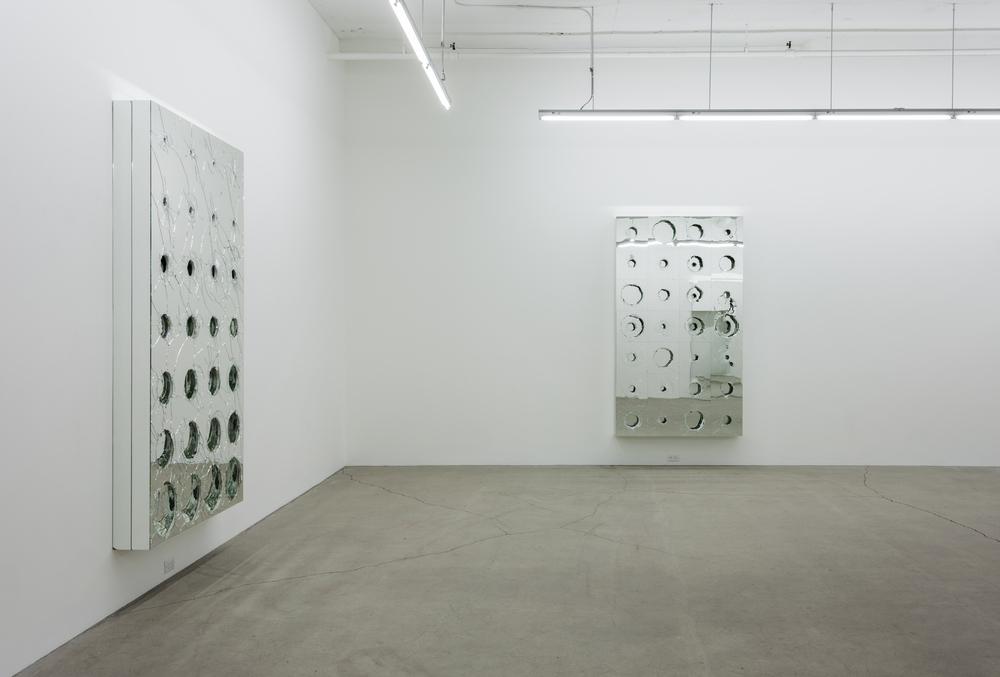 2015 - Galerie Rene Blouin - David_Altmejd_26.jpg