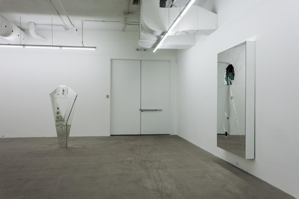 2015 - Galerie Rene Blouin - David_Altmejd_25.jpg