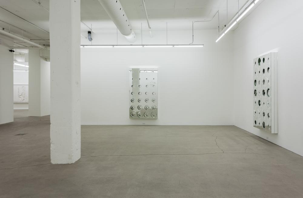 2015 - Galerie Rene Blouin - David_Altmejd_36.jpg