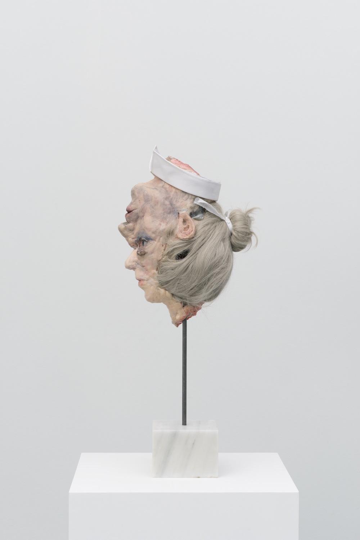2016.0024 - La galerie des glaces - 3.jpg