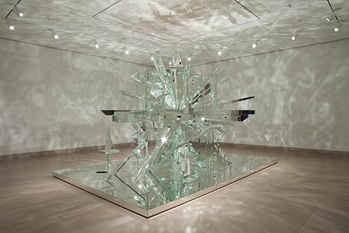 2009-Dallas-Museum-of-Art---The-Eye---EMAIL-SIZE.png