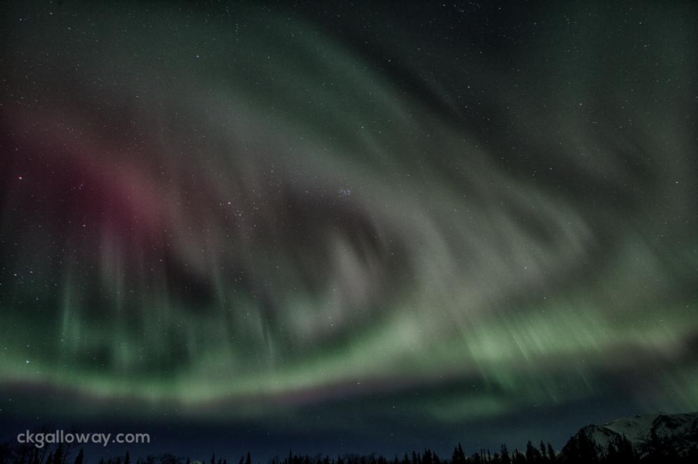 aurora-borealis-yukon-feb19.jpg