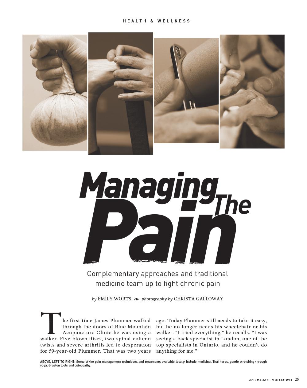 otb-pain-1.jpg