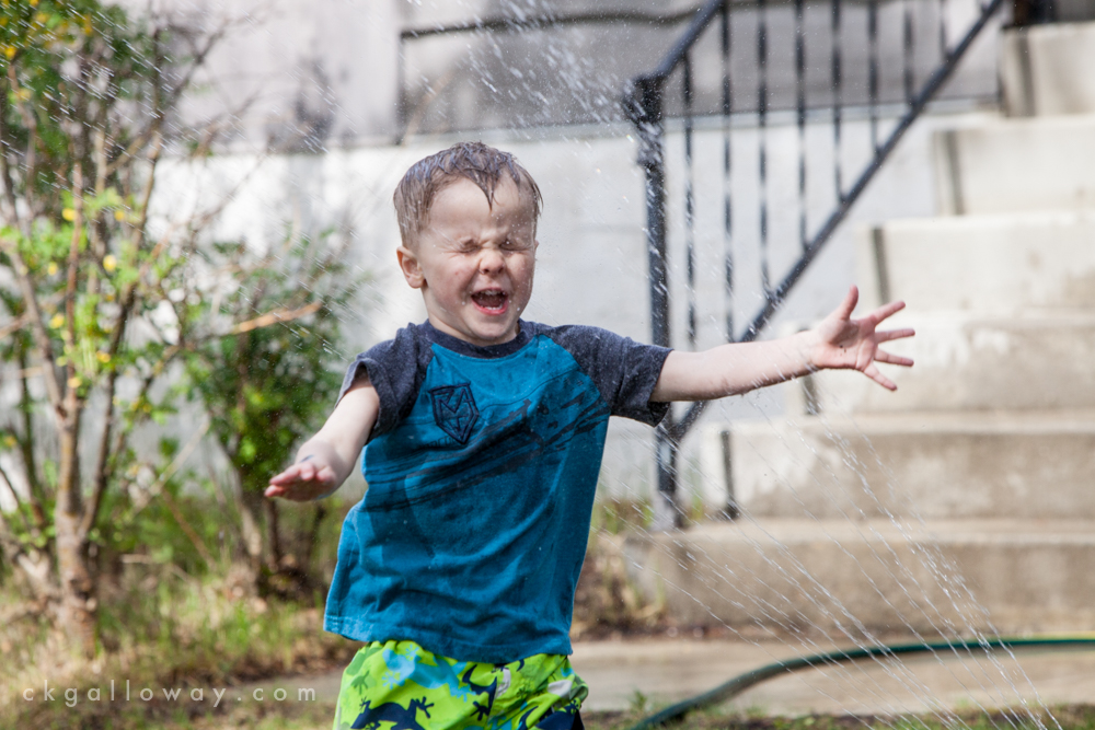 ckgalloway-summer-fun-sprinkler-6446.jpg