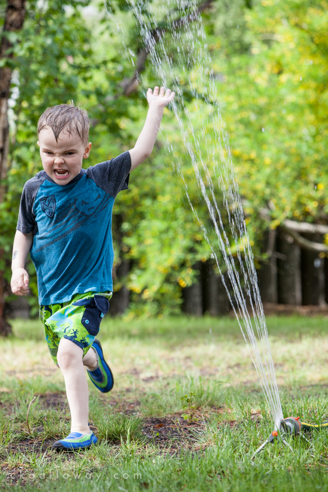 ckgalloway-summer-fun-sprinkler-6500.jpg
