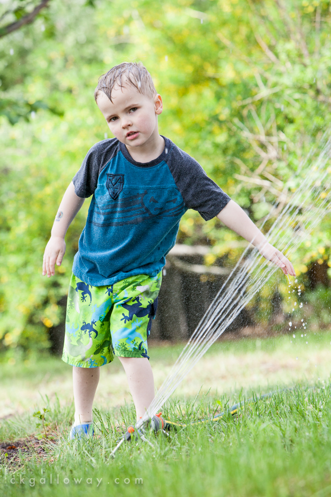 ckgalloway-summer-fun-sprinkler-6512.jpg