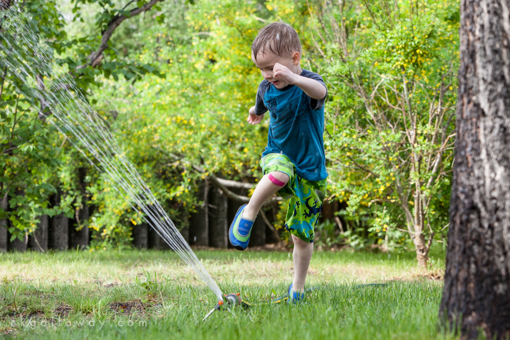 ckgalloway-summer-fun-sprinkler-6505.jpg