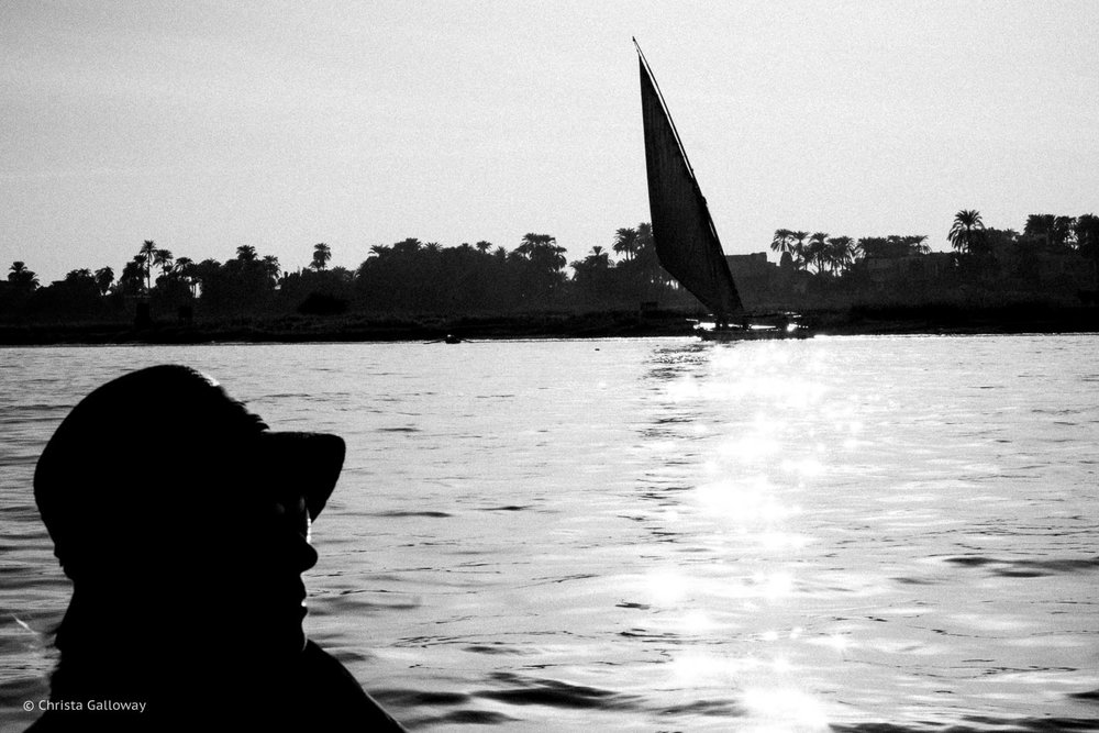 felucca-sailing-trip-nile-ckgalloway-3430.jpg
