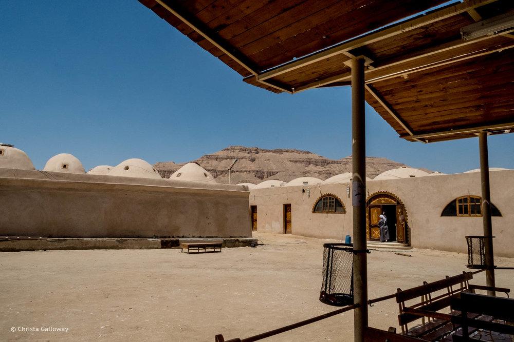 desert-monastary-luxor-ckgalloway-3548.jpg